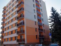 Pronájem bytu 3+1 v osobním vlastnictví 68 m², Rychnov nad Kněžnou