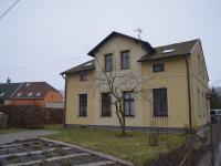 Pronájem bytu 3+1 v osobním vlastnictví 85 m², Velké Poříčí