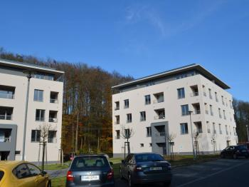 Pronájem bytu 3+kk v osobním vlastnictví 84 m², Kvasiny
