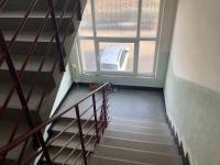 Prodej bytu 3+kk v osobním vlastnictví 77 m², Rychnov nad Kněžnou