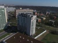 Prodej bytu 3+kk v osobním vlastnictví 84 m², Praha 4 - Krč