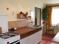 Prodej domu v osobním vlastnictví 126 m², Heřmanova Huť