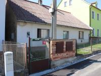 Prodej domu v osobním vlastnictví, 126 m2, Heřmanova Huť