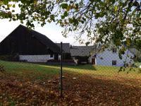 Prodej domu v osobním vlastnictví, 240 m2, Dlažov