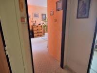 Prodej bytu 2+1 v osobním vlastnictví 50 m², Praha 4 - Kamýk