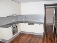 Prodej bytu 1+kk v osobním vlastnictví 30 m², Praha 9 - Vysočany
