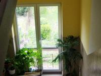 Prodej bytu 2+1 v osobním vlastnictví 55 m², Česká Třebová