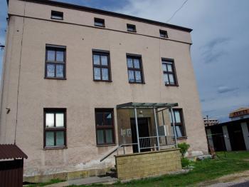 Prodej bytu 3+kk v osobním vlastnictví 114 m², Častolovice