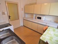 Prodej domu v osobním vlastnictví 160 m², Polepy