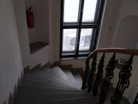 Pronájem komerčního objektu 150 m², Rychnov nad Kněžnou