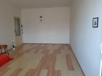 Prodej bytu 2+1 v družstevním vlastnictví 63 m², Jirkov