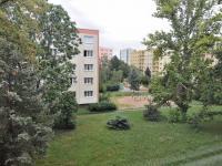 Prodej bytu 2+1 v osobním vlastnictví 54 m², Praha 10 - Malešice