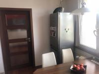 Pronájem bytu 2+1 v osobním vlastnictví 65 m², Rychnov nad Kněžnou
