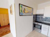 Prodej bytu 2+kk v družstevním vlastnictví 45 m², Praha 4 - Modřany