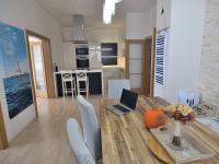 Prodej bytu 4+kk v osobním vlastnictví 100 m², Praha 9 - Libeň