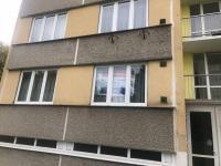 Prodej bytu 3+1 v družstevním vlastnictví 68 m², Hradec Králové
