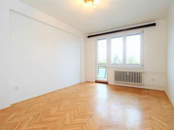 Pronájem bytu 3+kk v osobním vlastnictví 65 m², Praha 8 - Troja