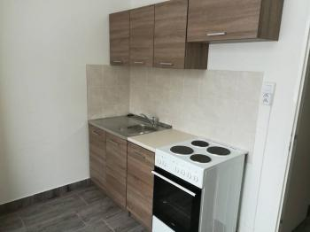 Pronájem bytu 1+1 v družstevním vlastnictví 40 m², Týniště nad Orlicí
