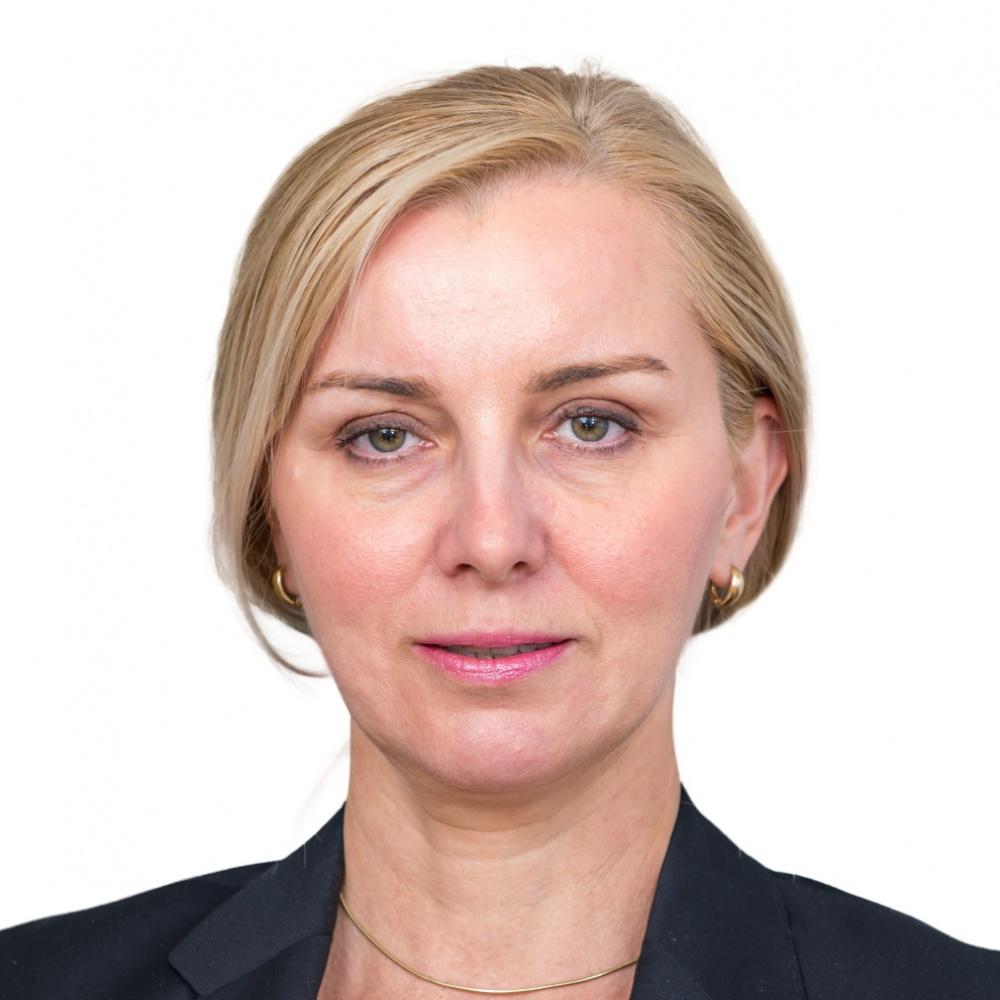 Mgr. Stanislava Večeřová - RE/MAX Quality