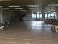 Pronájem výrobních prostor 2000 m², Kelč