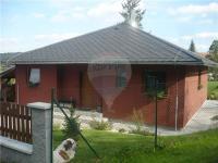 Prodej projektu na klíč 100 m², Valašské Meziříčí