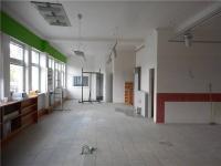Pronájem obchodních prostor 167 m², Vsetín