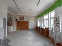 Prodej obchodních prostor 167 m², Vsetín