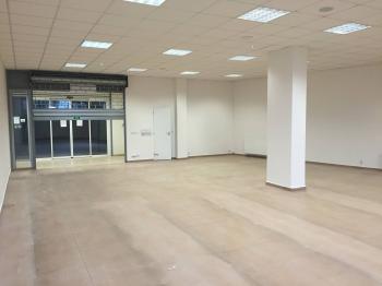 Pronájem kancelářských prostor 39 m², Vsetín
