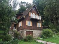 Prodej domu v osobním vlastnictví 146 m², Bystřička
