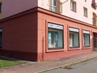 Prodej kancelářských prostor 90 m², Ostrava