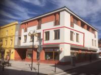 Pronájem obchodních prostor 58 m², Rožnov pod Radhoštěm