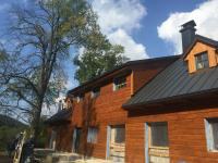 Prodej chaty / chalupy 45 m², Velké Karlovice