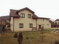 Prodej domu v osobním vlastnictví 310 m², Kopřivnice