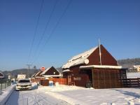 Prodej domu v osobním vlastnictví 128 m², Horní Bečva
