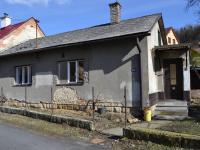 Prodej domu v osobním vlastnictví 60 m², Rožnov pod Radhoštěm
