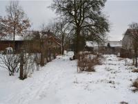 Prodej domu v osobním vlastnictví 70 m², Kunovice