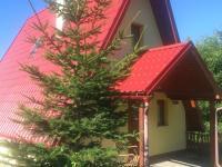 Prodej chaty / chalupy 100 m², Ratiboř