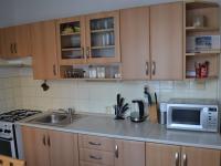Prodej bytu 3+1 v osobním vlastnictví 71 m², Valašské Meziříčí
