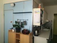 Pronájem bytu 2+1 v osobním vlastnictví 55 m², Vizovice