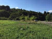 Prodej pozemku 4048 m², Huslenky