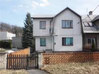 Prodej domu 150 m², Valašské Meziříčí