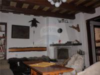 Prodej chaty / chalupy 160 m², Holčovice