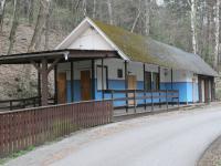 Prodej chaty / chalupy 50 m², Bystřička