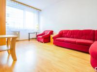 Prodej bytu 5+1 v osobním vlastnictví 104 m², Praha 3 - Žižkov