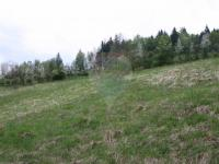 jasn (Prodej pozemku 20277 m², Vsetín)