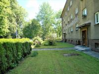 Prodej bytu 2+1 v osobním vlastnictví 63 m², Rožnov pod Radhoštěm
