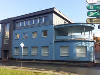 Pronájem komerčního objektu 900 m², Valašské Meziříčí