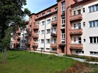 Prodej bytu 3+1 v osobním vlastnictví 63 m², Vsetín