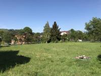 Prodej pozemku 1613 m², Hovězí