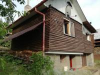 Prodej chaty / chalupy 25 m², Vsetín